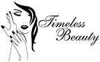 Timeless Beauty: Kosmetik
